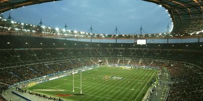 tournoi-6-nations