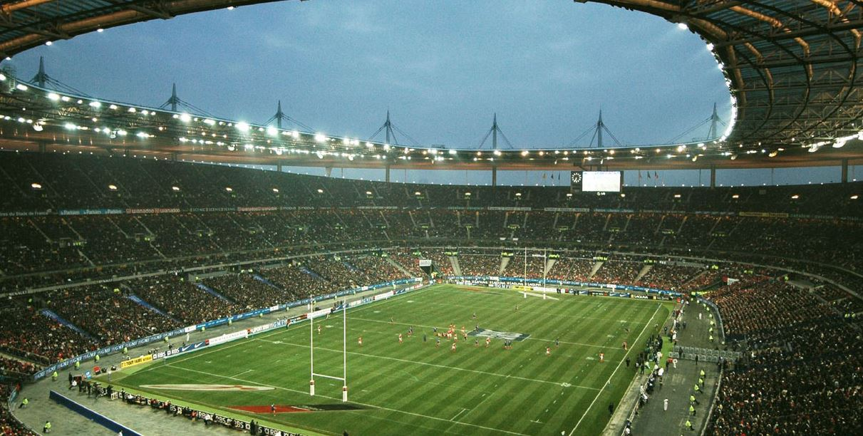tournoi-6-nations