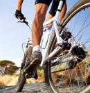 A quand un grand cycliste français ?