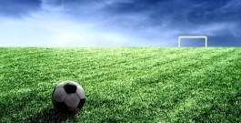 Football éducatif dans le monde