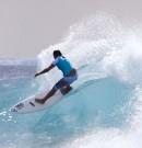Les Sports Nautiques : natation, plongée, surf, kayak