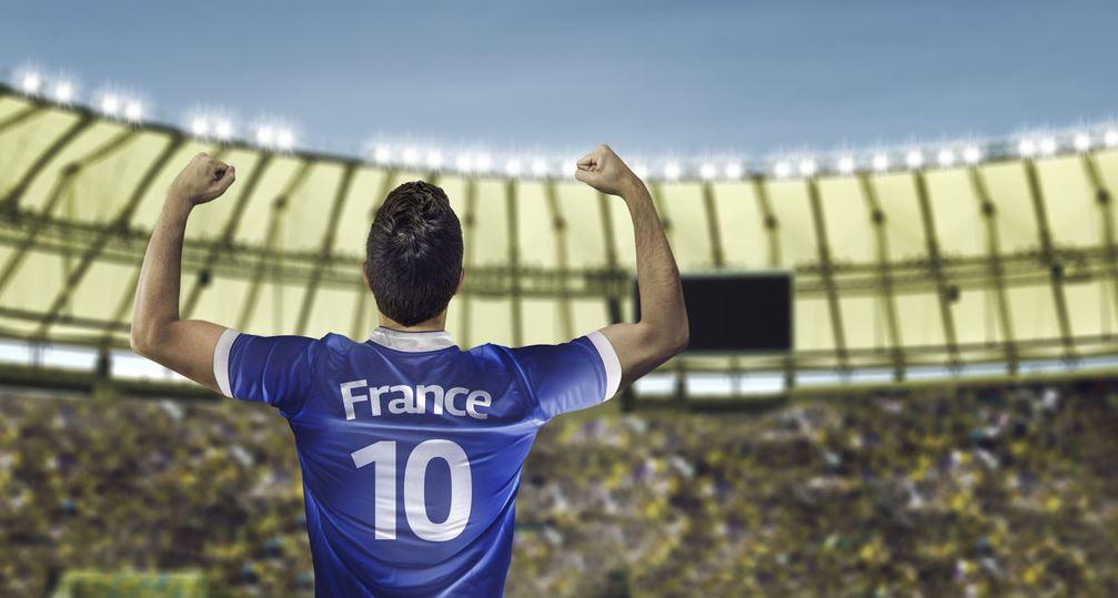 FIFA-18-image