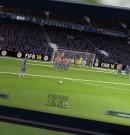 FIFA 18  Preview : nos impressions
