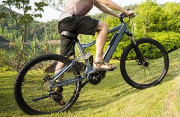 electric-fat-bike-us3