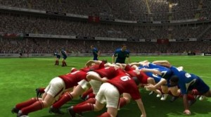 Rugby-EA