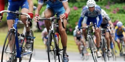 cyclisme2