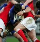 Rugby français mal en point?