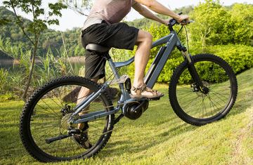 vtt fat bike electrique pas cher. Black Bedroom Furniture Sets. Home Design Ideas