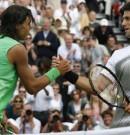 Rafael Nadal, un monstre plus mental que physique