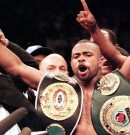 Roy Jones The Figther Of The Decade….