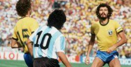 Mes 30 plus grands joueurs du football brésilien – Fin