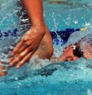natation : la carrière de Popov – suite