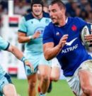 Equipement rugby : nos conseils – suite
