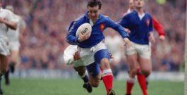 Equipement rugby : nos conseils pour résister aux ascenseurs !