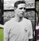 Pleins Feux Sur L'histoire Du Football Français