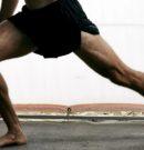 Le programme musculation jambes en détails
