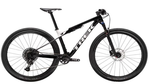 vtt Trek supercaliber 9.7 – 2021