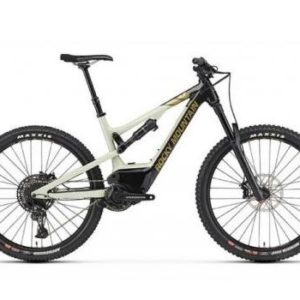 VTT électrique Rocky Mountain Altitude Powerplay