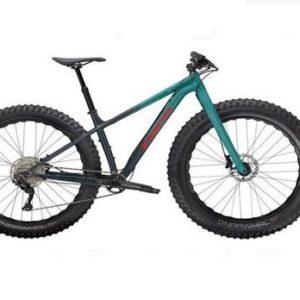 VTT fat bike électrique Trek farley 5 prix