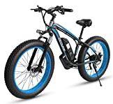 vélo de Montagne électrique 26