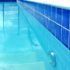 blocs isolant piscine