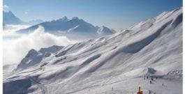 Escaladedans les Alpes : état des lieux