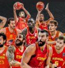 L'Espagne Championne du monde de Basket 2006 – Revival
