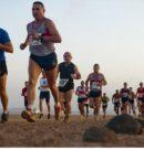 Le running : Un sport de plus en plus populaire !